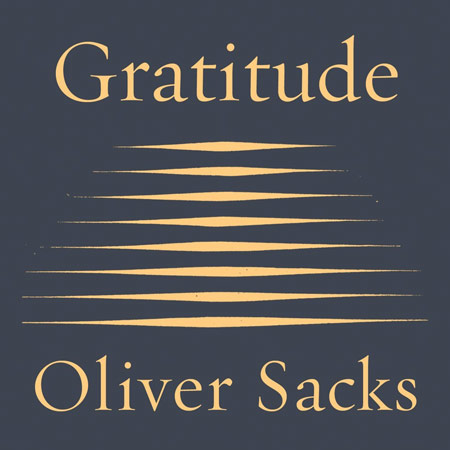 oliver sacks research papers View academics in oliver sacks on academiaedu  oliver sacks 44 followers papers  find new research papers in: physics chemistry.